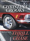 Thrill of the Chase (MP3)